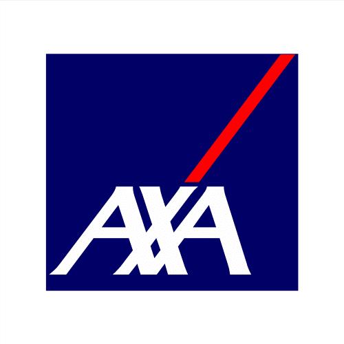 AXA-Logo-EU-Consulting-GmbH