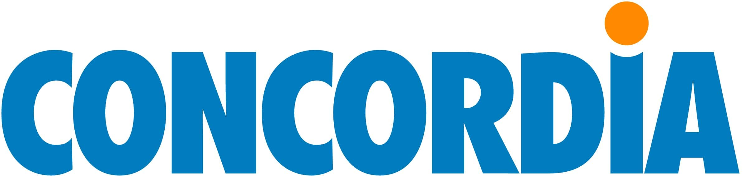 Concordia-Logo-EU-Consulting-GmbH