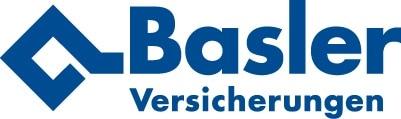 Basler Versicherungen Logo - EU Consulting GmbH