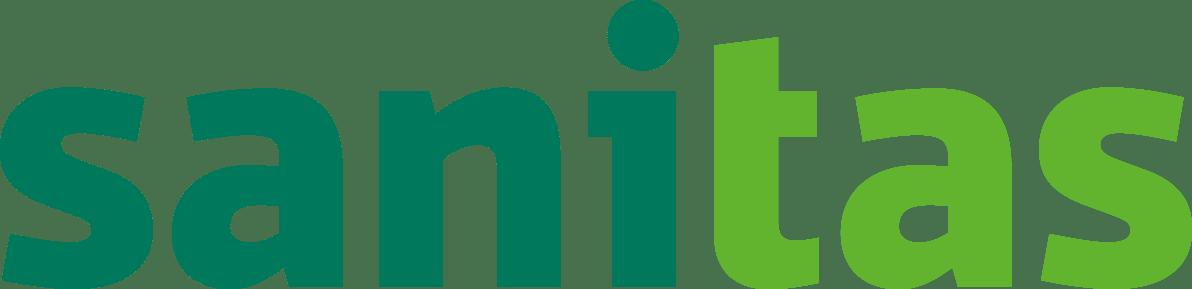 Sanitas Logo - EU Consulting GmbH