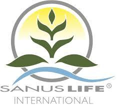 Sanuslife - EU Consulting