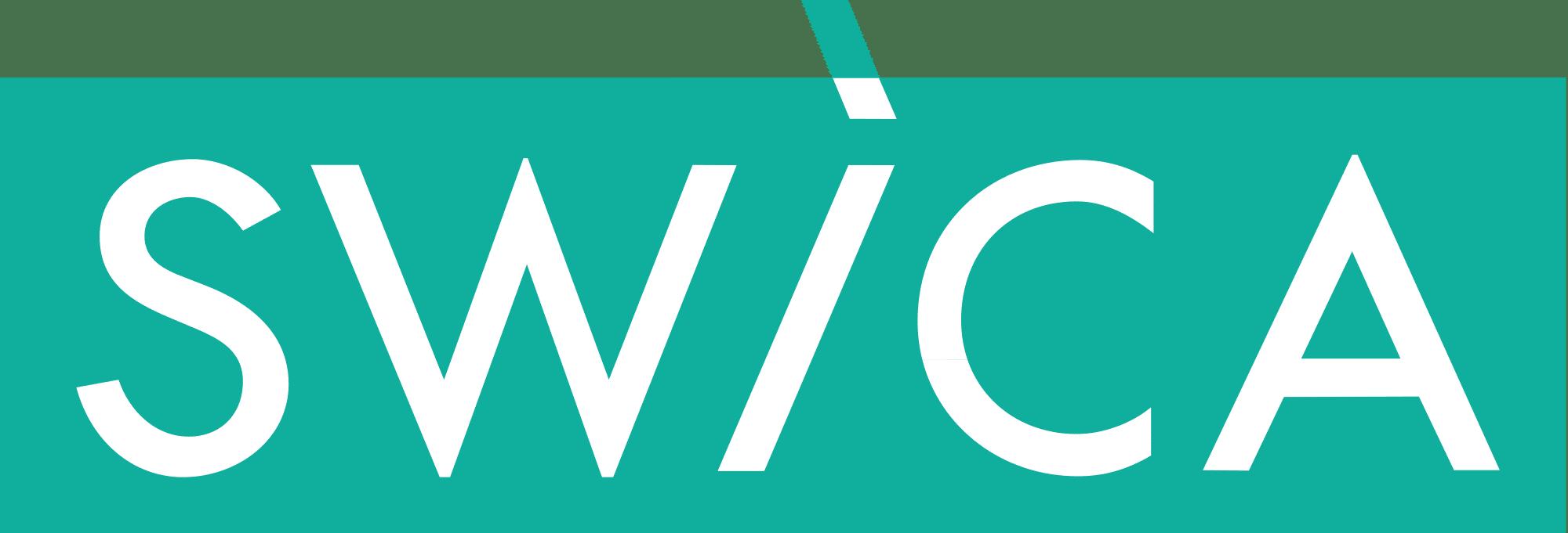 Swica Logo - EU Consulting