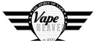 Vape Heaven