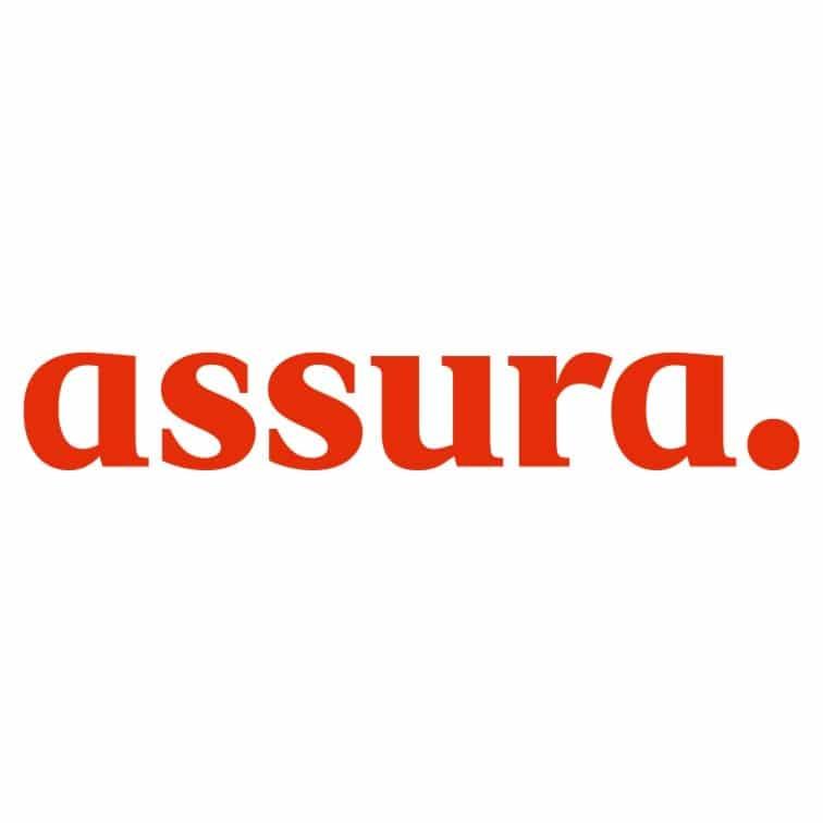 assura Logo - EU Consulting