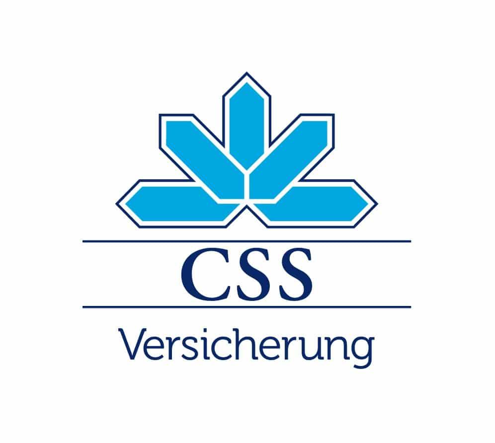 CSS Logo - EU Consulting GmbH